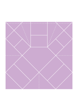 origami-gem-box-template-purple-box